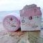 Pink Angel Whitening Cream ครีมผิวขาวเทพในตำนาน (ส่งฟรี EMS) thumbnail 1