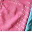 ผ้าบัฟ ผ้าคลุมหน้า NAROO MASK X9 กันยูวี 99 เปอร์เซ็นต์ thumbnail 6