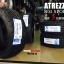 ATREZZO R01 SPORT 195/50-15 TREADWEAR 180 เส้น 3000 ซื้อ 3 แถม 1 thumbnail 1