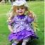 ตุ๊กตา เด็กผู้หญิง แบรนด์LOVEBABY thumbnail 7