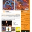 OOD YANNAWA-THIRD WORLD DRUMMER (CD) thumbnail 3