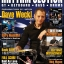Rhythm Section Magazine Issue 61 thumbnail 1