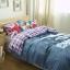 ผ้าปูที่นอน Simple Life Bedding Set 13 thumbnail 1