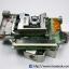 XBOX360 หัวอ่านรุ่น PHR803T thumbnail 1