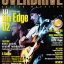 Overdrive Guitar Magazine Issue 171 thumbnail 1