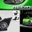 ไฟตัดหมอก Mazda 2 thumbnail 2
