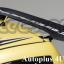 Spoiler JS Racing thumbnail 2