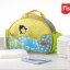 กระเป๋าจัดเก็บสัมภาระอาบน้ำ & แต่งตัว ยี่ห้อ Fisher-Price thumbnail 4