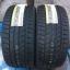 DUNLOP SPORT MAXX TT 275/30-19 เส้น 11800 บาท thumbnail 4