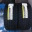 DUNLOP SPORT MAXX TT 275/30-19 เส้น 11800 บาท thumbnail 16