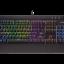 STRAFE RGB Mechanical Gaming Keyboard — Cherry MX Silent (Eng) thumbnail 8