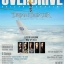 Overdrive Guitar Magazine Issue 160 thumbnail 1