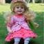 ตุ๊กตา เด็กผู้หญิง แบรนด์LOVEBABY thumbnail 2
