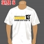 T-SHIRT : 13th YEAR (SIZE : S) thumbnail 1