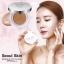Soul Skin Mineral Air CC Cushion SPF 50 PA+++ thumbnail 1