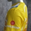 เสื้อคอกลมปั่นจักรยาน แขนสั้น LONG LIVE THE KING : NPD0203 thumbnail 5