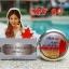 ครีมกันแดดรองพื้นใยไหม เบลเลซ่า Belleza Silky Sunscreen SPF 60 ++ thumbnail 1