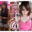 พิ้งแองเจิ้ล Pink angel 100 กรัม thumbnail 7