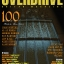 Overdrive Guitar Magazine Issue 091 thumbnail 1