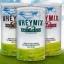 อาหารเสริม Whey mixx protein เวย์มิกซ์ นำเข้าจากอเมริกา 100% thumbnail 1