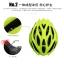 หมวกกันน็อคปั่นจักรยานผู้หญิง SOUKE : SK-5 thumbnail 5