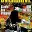 Overdrive Guitar Magazine Issue 141 thumbnail 1