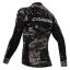 เสื้อปั่นจักรยานแขนยาว Cycling Box : 314112046 thumbnail 2