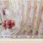 ผ้าม่านห้องนอน ลายเจ้าหญิง สีชมพู thumbnail 10