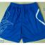 กางเกงแบดมินตัน VICTOR สีฟ้า : 450 thumbnail 2