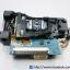 PS3 หัวอ่านรุ่น KES-470A thumbnail 1