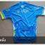เสื้อปั่นจักรยานแขนยาว I LOVE MOM : NPD0104 thumbnail 3