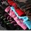 ผ้าบัฟ ผ้าคลุมหน้า NAROO MASK X9 กันยูวี 99 เปอร์เซ็นต์ thumbnail 4