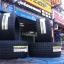 DUNLOP SPORT MAXX TT 275/30-19 เส้น 11800 บาท thumbnail 13