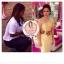 พิ้งแองเจิ้ล Pink angel 100 กรัม thumbnail 49