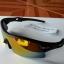แว่นตา OAKLEY งานจีนสวยๆ thumbnail 5
