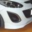 ชุดแต่ง Mazda 2 Evil 4D thumbnail 2