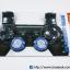 Joypad Enchanced Kit thumbnail 1