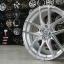 GS806 MODEL S271 VIP 18X8.5 ET+40 5รู114.3 ราคาพิเศษ thumbnail 1
