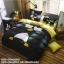 ผ้าปูที่นอน ลายแบ๊ดแบ๊ดซ์ มารุ Bad Badtz Maru Bedding Set thumbnail 1