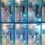LIshou ลิโซ่ 500 mg. กระปุกใส เม็ดยาภาษาจีน 40เม็ด thumbnail 1