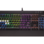 STRAFE RGB Mechanical Gaming Keyboard — Cherry MX Silent (Eng) thumbnail 10