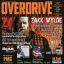 Overdrive Guitar Magazine issue 205 thumbnail 3
