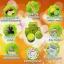 ครีมโสมมะนาว by jeezz spf60 สำหรับทาผิวกาย 50g. thumbnail 3