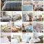 ผ้าปูที่นอน Simple Life Bedding Set 13 thumbnail 2