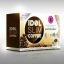IDOL SLIM COFFEE (ไอดอล สลิม คอฟฟี่) กาแฟลดน้ำหนัก thumbnail 1