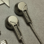 Auglamour AG-RX1 สีทอง thumbnail 1