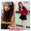 พิ้งแองเจิ้ล Pink angel 100 กรัม thumbnail 53