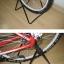 ขาตั้งจักรยานล้อหลัง ขาตั้งคู่ thumbnail 2