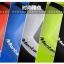 ปลอกแขนปั่นจักรยาน Monton JOON CHOI สีเขียว: 114153085 thumbnail 2