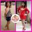 พิ้งแองเจิ้ล Pink angel 100 กรัม thumbnail 24